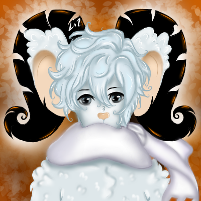 Avatar for Iscariote87