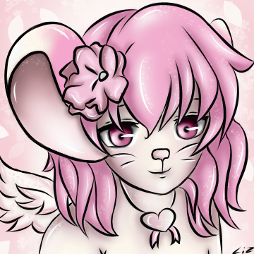 Avatar for Anvanii