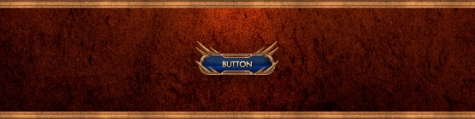 RPG Button