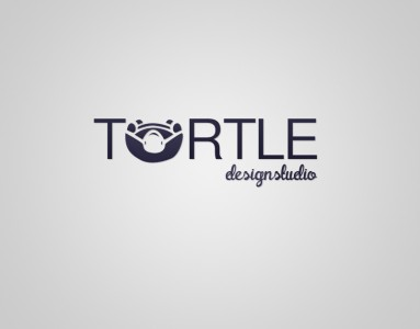 Turtle Design Studio by FlyinkCreative