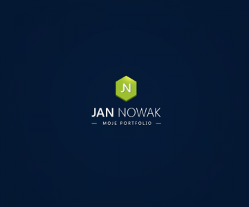 Jan Nowak by damson