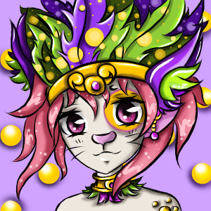 Avatar for Maruii x2 by Lizysss