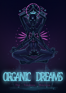 Organic Dreams by Herrbata