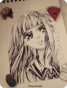 ink by mona13